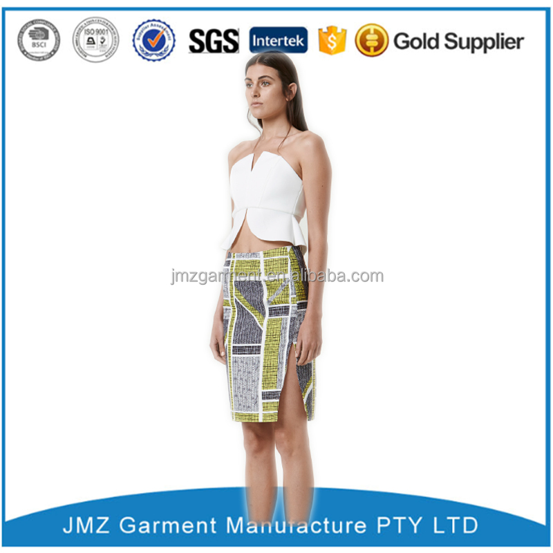 woman clothes sexy alibaba slim fashion dress