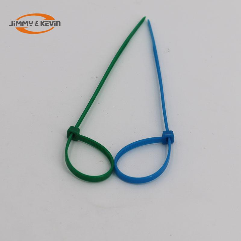 Wholesale plastic cable tie strap - Online Buy Best plastic cable ...