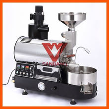 ce special 3kg coffee roaster 10kg