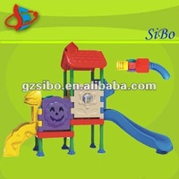 cheap playhouses,outdoor playground plans,cheap kids outdoor play equipment