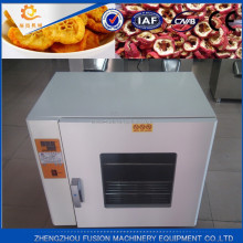 NEW TYPE FRUITS/VEGETABLE dehydrator room/onion dehydrator machine