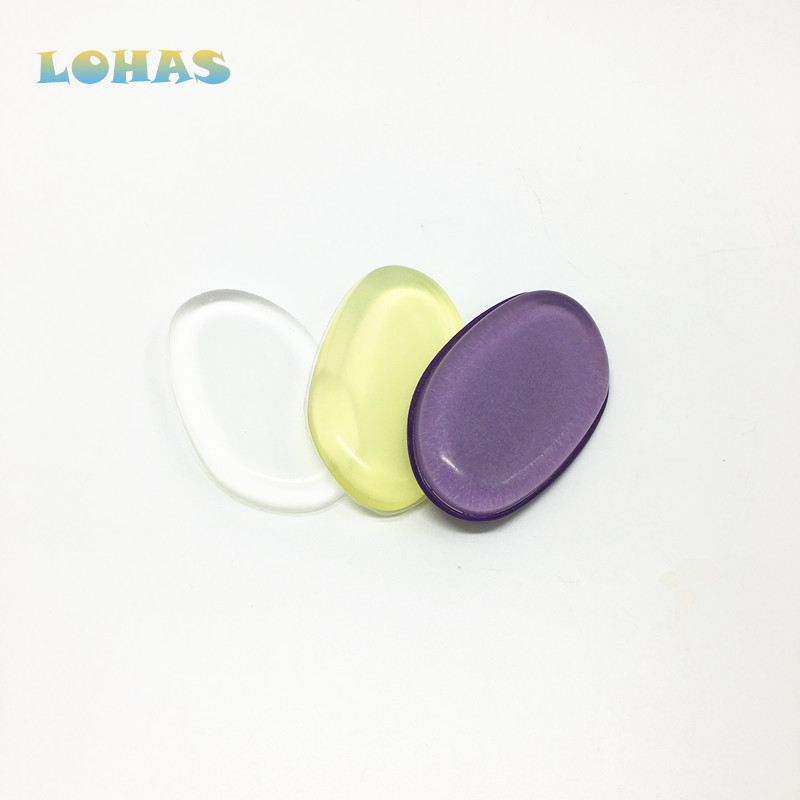 wholesale makeup sponges.jpg