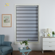 Shangri-la waterproof roller blinds made in China