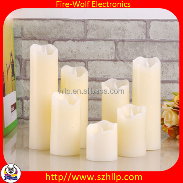 Alibaba Express Wholesale Candle Molds China