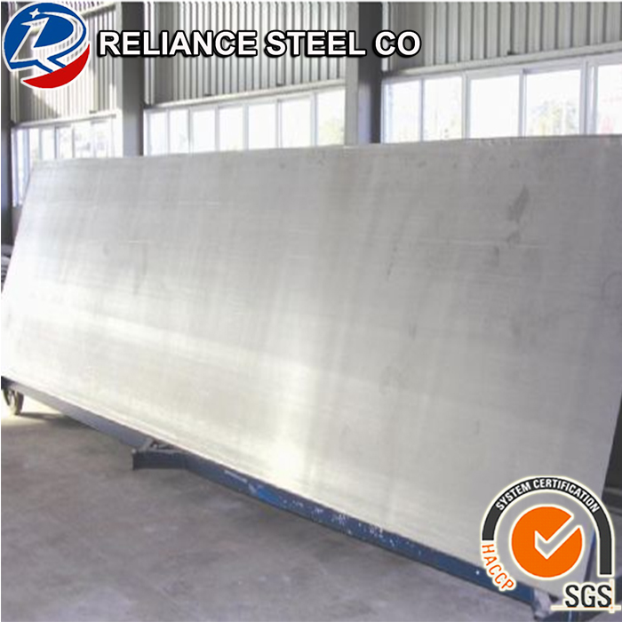High quality 3mm thickness 304 stainless steel plate price sheet metal