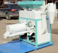2017 Small Capacity Maize Milling Machine with Price