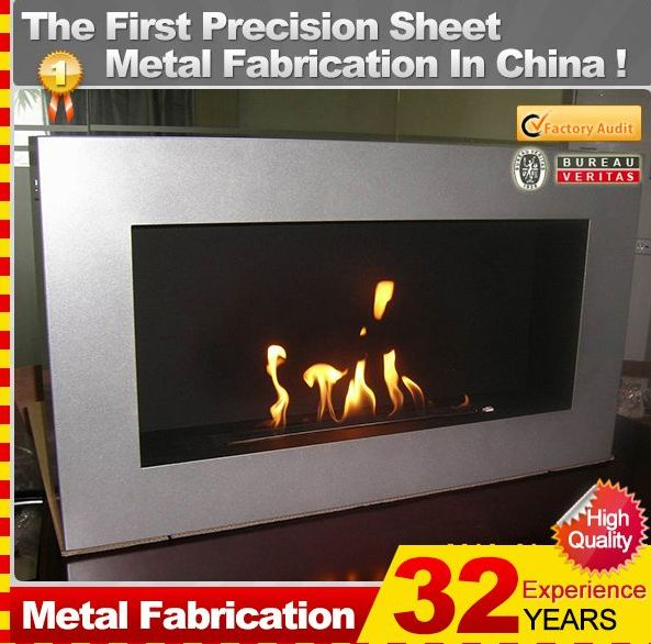 2014 hot sale professional customized fireplace door handles with 32 years experience