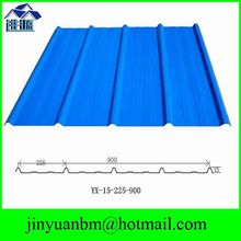 synthetic thatch roof Galvalume roofing shingles