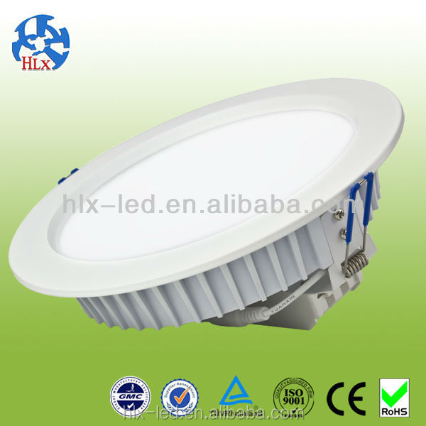 Best selling CE Approved High quality Cree 18W <strong>Downlight</strong> LED