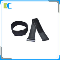 High Quality Widely Use Elastic Velcro tape hook and loop