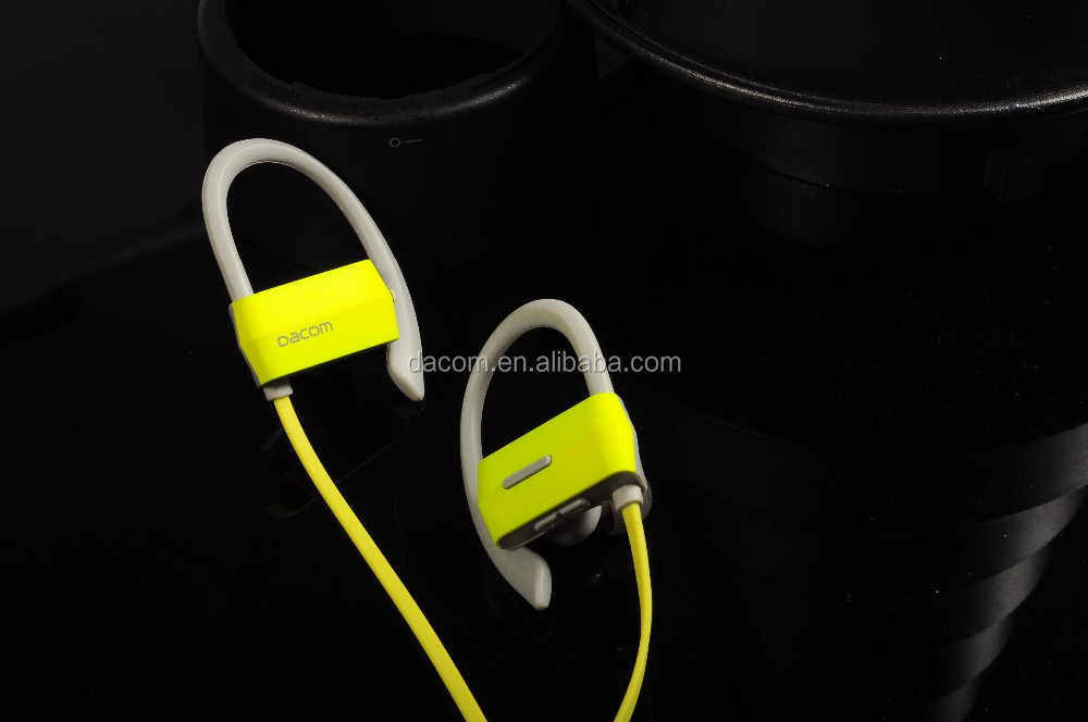 Hands free wireless stereo bluetooth headset bluetooth headphone for smart mobile cell phone use G18
