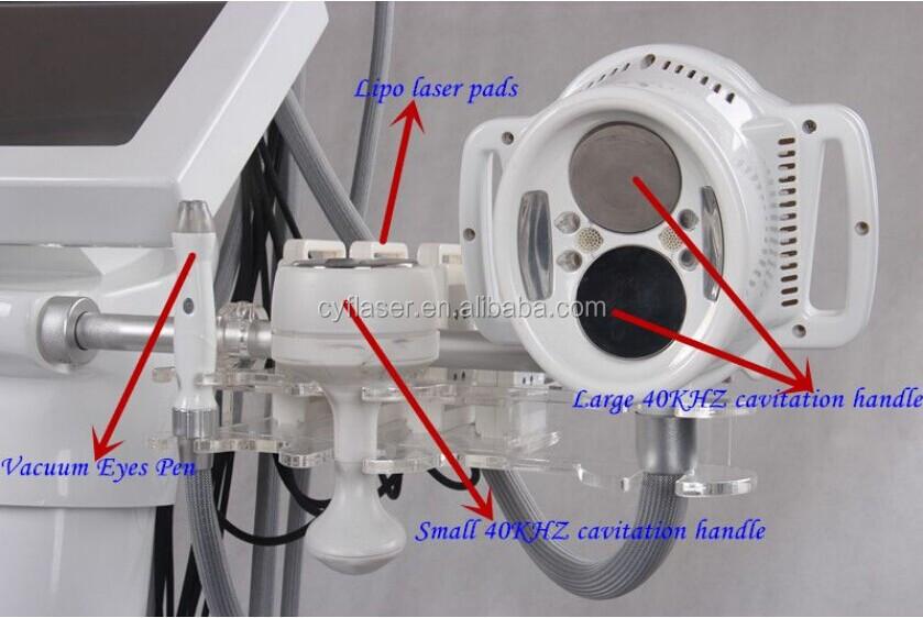 V10 + Cryo + Cavitation + Vacuum + RF + BIO + cooling pads weight loss machine-.jpg