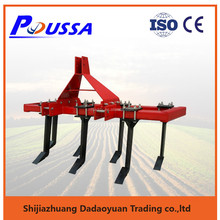 Farm equipment for chisel plough / disc plough manufacturer