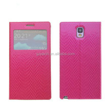 Smart cover case for samsung galaxy note 3,Cell Phone Cover for Samsung Galaxy Note 3 Case