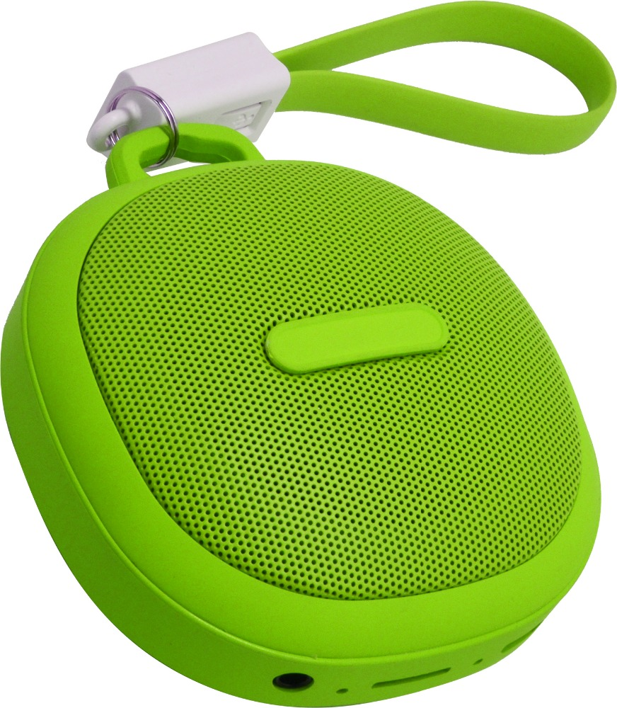 Mini multi-function portable bluetooth wireless speaker music <strong>player</strong>