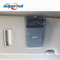 LD-158 Universal Bluetooth Handsfree Car Kit
