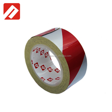 China Supplier Reflective Road Marking Tape with Free sample , Die Cutting Accept