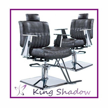 used barber chairs for sale / barber chair sale cheap / hair cutting chairs price