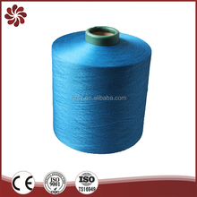 Top Selling Filament Textured Filament German Dty Polyester Yarn