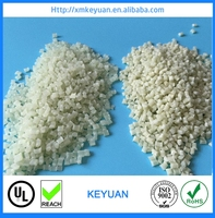 super toughness and high flame retardant- PA66 gf30 FR V0