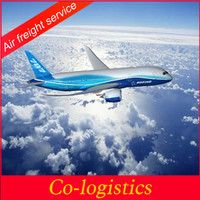 china buying agent cargo consolidate at shenzhen---skype colsales37