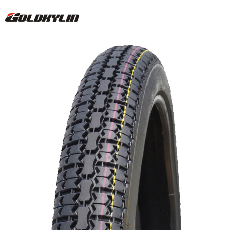 2.50-17 OFF ROAD EXPORT MOTORCYCLE TYRE/TIRE