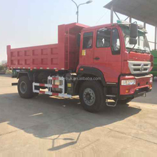 China suppliers 4x2 small mini dump truck/tipper truck for sale