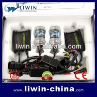 LIWIN china high quality hid kit h4 h/l supplier for CAPTIVA cars auto parts