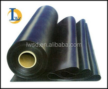 Epdm waterproofing roofing membrane /Waterproofed Self-adhesive/breathable roofing membrane