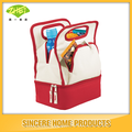Customized fitness cooler lunch bag