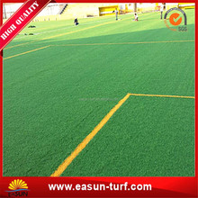 soccer field removable artificial synthetic lawn grass