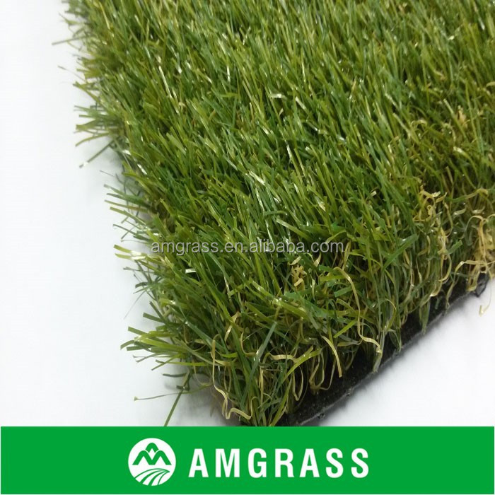 Best quality and low price for artificial grass carpet from China