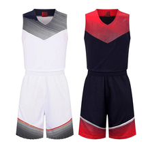 2016 New Design Basketball Uniforms Online