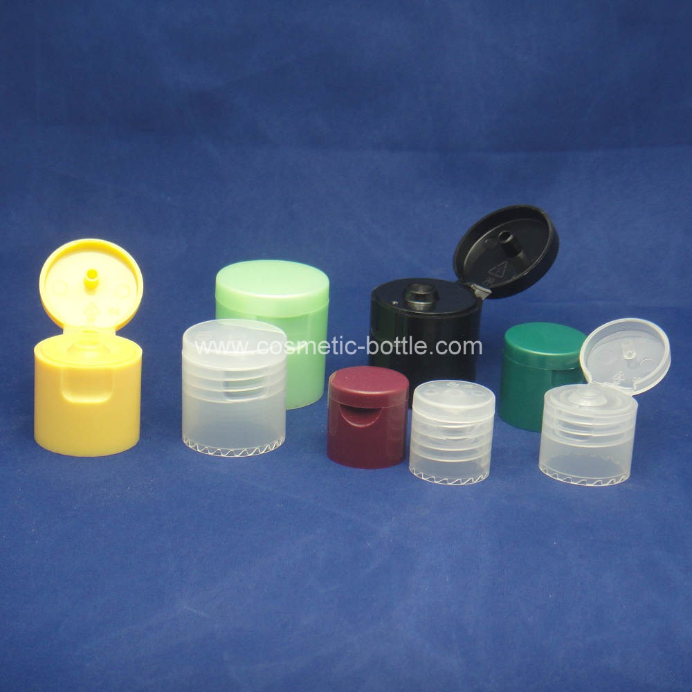 18mm 20mm 24mm 28mm colored plastic bottle cap flip top for Pictures of bottle caps