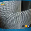 Fireplace screen material 10 20 40 60 80 100 mesh fecral wire mesh