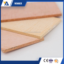 Magnesia fireproof plate/Magnesium oxide wall board/Glass magnesium fireproof board