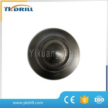 China YKU84 carbide mining cutting tools