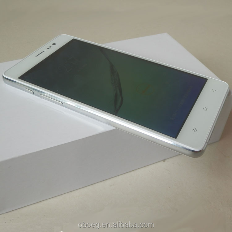 simple cellular factory price on sale low cost 3G CDMA GSM andriod smart phone