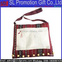 Wholesale Promotional Traditional Sado Bag of Traditional Bag