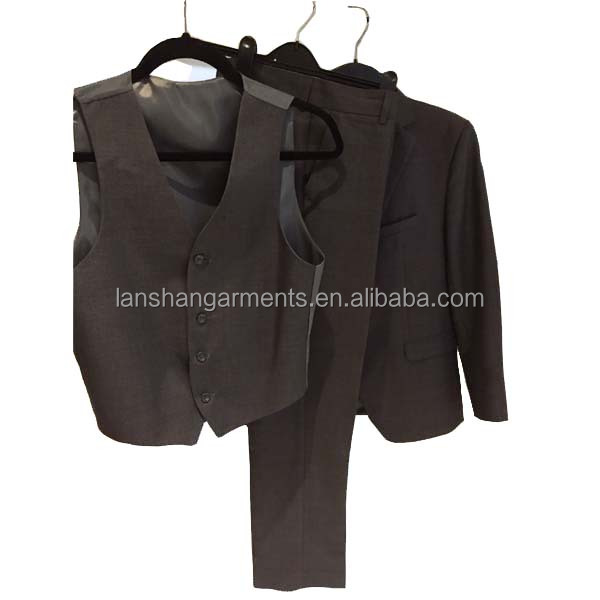 School Band Uniform for boys shcool uniform