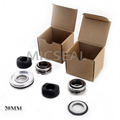 20MM Mechanical Seal For Flygt Ready 24/2066/2075/2101/3065/3080