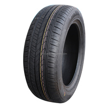 Chinese Manufacturer supply passenger car tire inner tube P225/70R16 Hilo TIRE