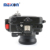 Meikon wholesale waterproof camera case aluminium housing for Sony RX100 III up to 100M/325ft underwater housing