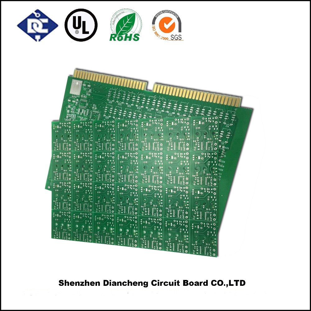 flexible pcb for led tinning pcb board for led light bar old plating goldsmith's facotry