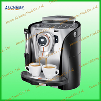 Different shape Keurig coffee machine