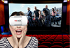 2016 Newest Vr Box 3d Glasses