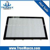 For IMac Front Glass Replacement For