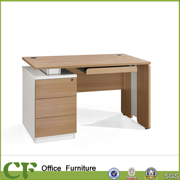 Modern School furniture Cheap Teacher Desk