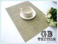 fruit center table mats manufacturer