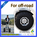 Scooter fridge wheelchair motor one wheel motorcycle electric